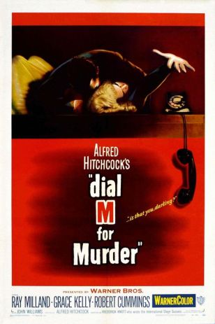 via: http://www.impawards.com/1954/dial_m_for_murder.html
