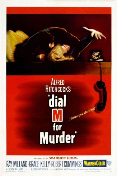 via: http://www.impawards.com/1954/dial_m_for_murder.html