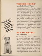Motion Picture Daily. December 10, 1936