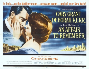 via: http://www.tcm.com/tcmdb/title/66847/An-Affair-to-Remember/#tcmarcp-248243