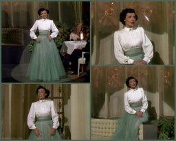 Lena Horne in Duchess of Idaho