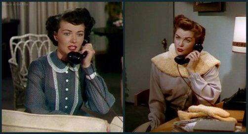 Duchess Idaho Raymond Williams phone