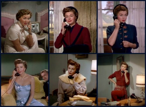 Duchess Idaho Williams phone 2