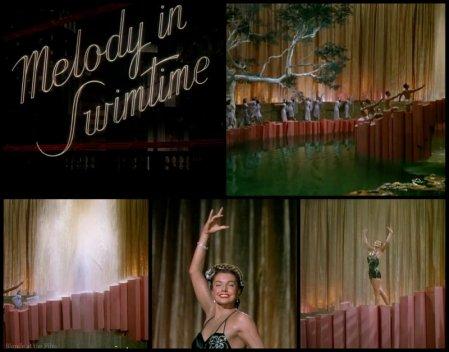 Duchess of Idaho Williams melody 1