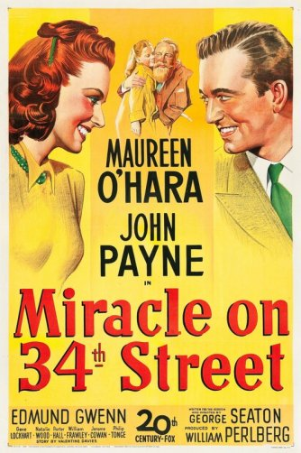 via: http://www.tcm.com/tcmdb/title/83570/Miracle-on-th-Street/#tcmarcp-373337-373338