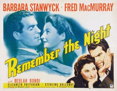 via: http://www.tcm.com/tcmdb/title/87956/Remember-the-Night/#tcmarcp-270979-357881