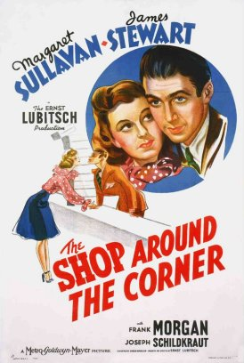 via: http://www.tcm.com/tcmdb/title/413/The-Shop-Around-the-Corner/#tcmarcp-143838-143836