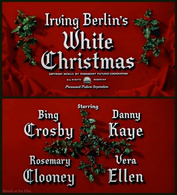 White Christmas titles-001