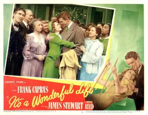 via: http://www.tcm.com/tcmdb/title/79566/It-s-a-Wonderful-Life/#tcmarcp-150121-219035