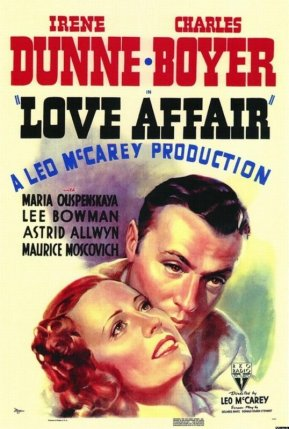 via: http://themotionpictures.net/2012/10/16/if-you-can-paint-i-can-walk-love-affair-1939/