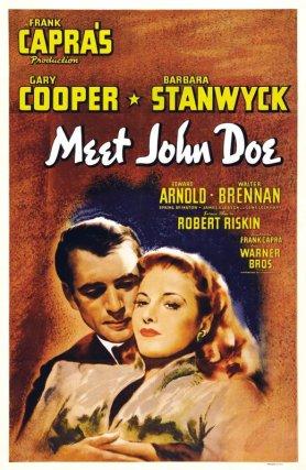 via: http://www.tcm.com/tcmdb/title/3827/Meet-John-Doe/#tcmarcp-224343