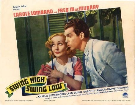 via: http://film.famousfix.com/tpx_649219/swing-high-swing-low/poster