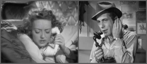 Dark Victory Davis Bogart phone