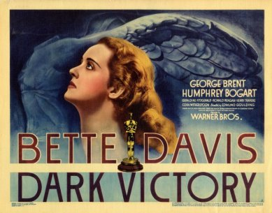 via: http://thefilmexperience.net/blog/2014/4/17/seasons-of-bette-dark-victory-1939.html Unless otherwise noted, all images are my own.