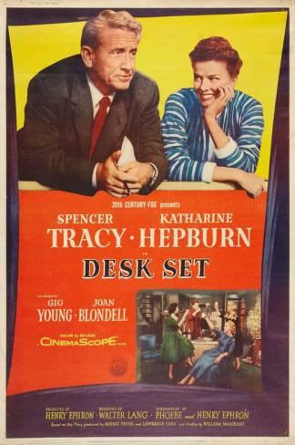 via: http://www.moviepostershop.com/desk-set-movie-poster-1957