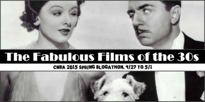 FabulousFilmsofthe30sBanner2
