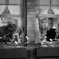 Great Classic Films: Date Night