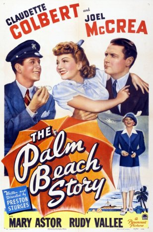 via: http://www.tcm.com/tcmdb/title/86154/The-Palm-Beach-Story/#tcmarcp-846326