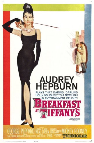 via: http://www.tcm.com/tcmdb/title/21936/Breakfast-at-Tiffany-s/#tcmarcp-161472