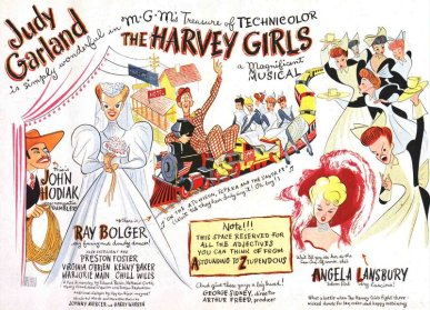 via: http://www.tcm.com/tcmdb/title/777/The-Harvey-Girls/#tcmarcp-141232-141228