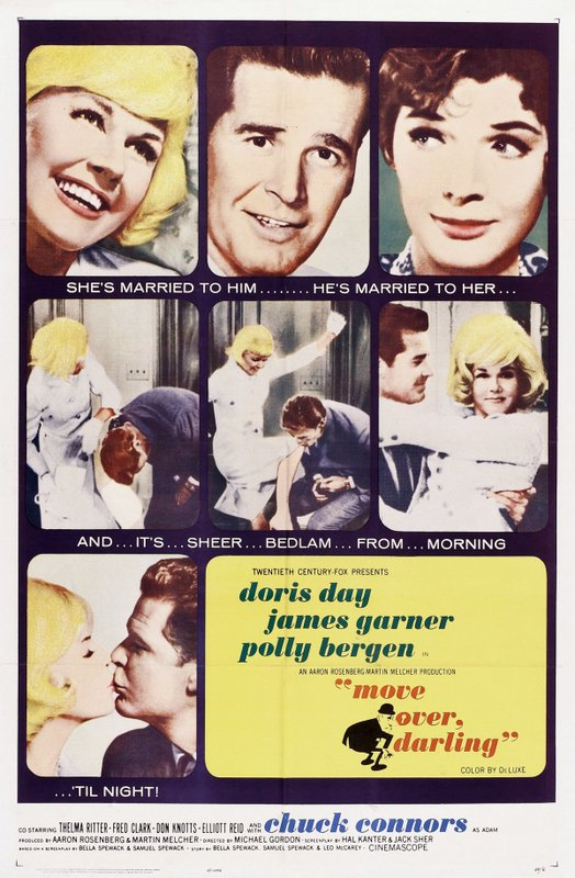 Netflix Instant Classic Films 6th Ed The Blonde At The Film