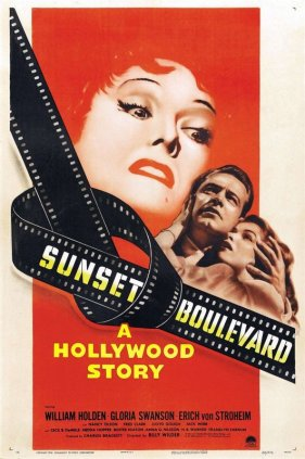 via: http://www.impawards.com/1950/sunset_boulevard_xlg.html