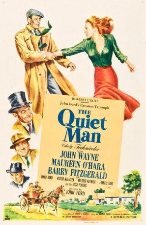 via: http://www.tcm.com/tcmdb/title/24069/The-Quiet-Man/#tcmarcp-345809-345810