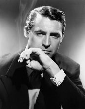 Cary Grant via: https://chifferobeevents.wordpress.com/2013/02/11/celebrating-oscar/