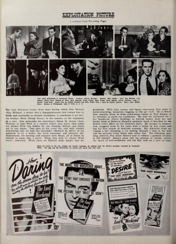 via: http://lantern.mediahist.org Film Bulletin, Dec 24, 1945. p. 22.