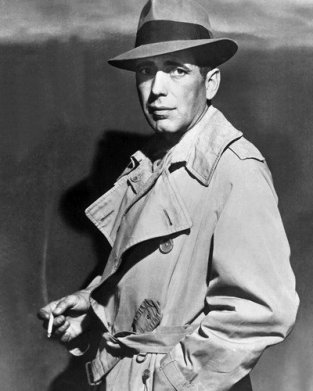 via: https://cinemastationblog.wordpress.com/tag/humphrey-bogart/