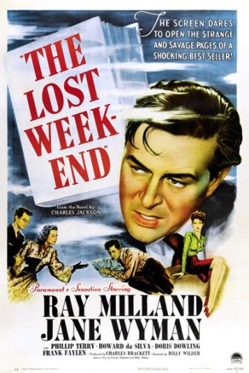 via: http://screeninsight.blogspot.com/2012/08/the-lost-weekend-billy-wilder-1945.html