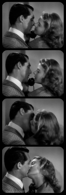notorious-cary-grant-ingrid-bergman-telephone-kiss