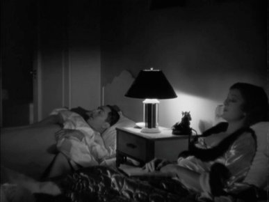 The Thin Man - 121