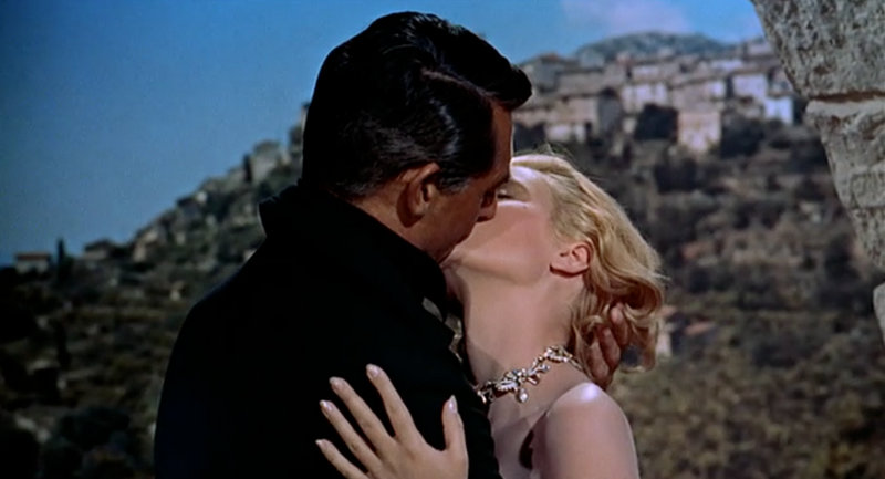 Netflix Instant: Classic Romantic Comedies | The Blonde at