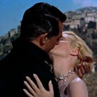 Netflix Instant: Classic Romantic Comedies