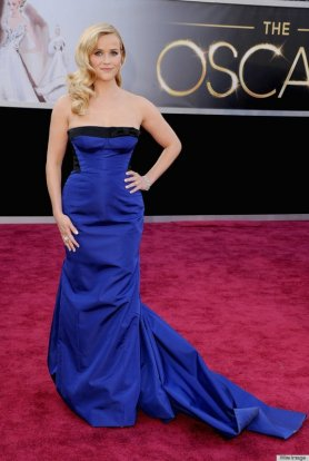 via: http://www.huffingtonpost.com/2013/02/24/reese-witherspoon-oscar-dress-2013-photos_n_2738057.htmlkate
