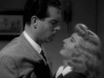 Double Indemnity 120