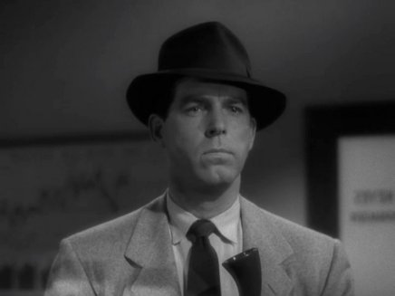 Double Indemnity 141
