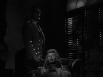 Double Indemnity 153