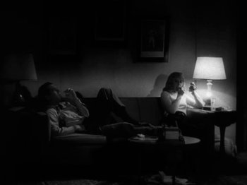 Double Indemnity 59