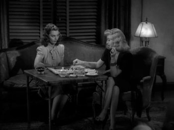 Double Indemnity 64