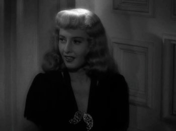 Double Indemnity 72