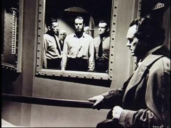 Double-Indemnity-Gas-Chamber