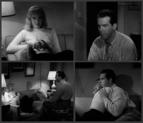 Double Indemnity Stanwyck MacMurray apt