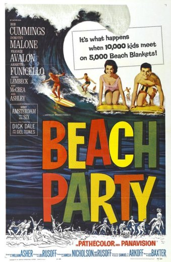 via: http://www.tcm.com/tcmdb/title/20606/Beach-Party/#tcmarcp-172250