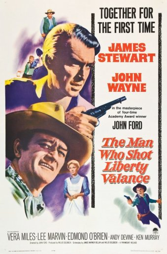 via: http://www.tcm.com/tcmdb/title/82756/The-Man-Who-Shot-Liberty-Valance/#tcmarcp-435165
