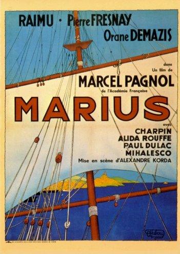 via: http://www.doctormacro.com/Movie%20Summaries/M/Marius.htm