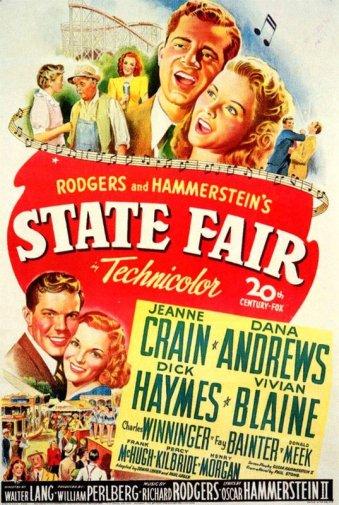 via: http://www.traileraddict.com/state-fair-1945/poster