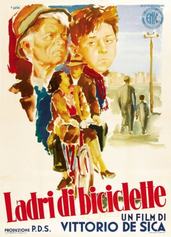 via: http://www.tcm.com/tcmdb/title/68597/The-Bicycle-Thief/#tcmarcp-376302
