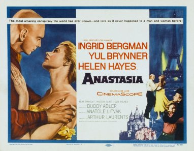via: http://www.doctormacro.com/Movie%20Summaries/A/Anastasia.htm Unless otherwise noted, all images are my own.